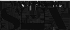Suganubhavam logo
