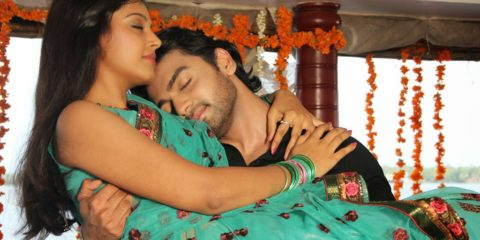 Naankam Pirai Movie hot Stills (13)