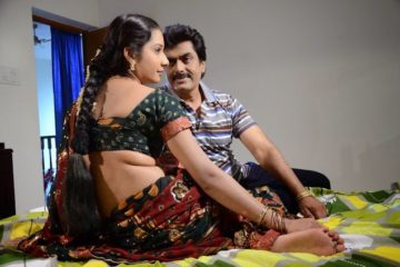 Pachai_Drogam_hot_tamil_movie_photos (7)