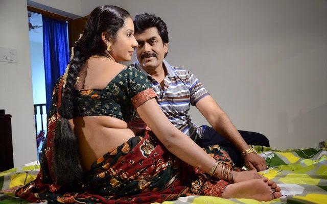 Pachai_Drogam_hot_tamil_movie_photos (7)