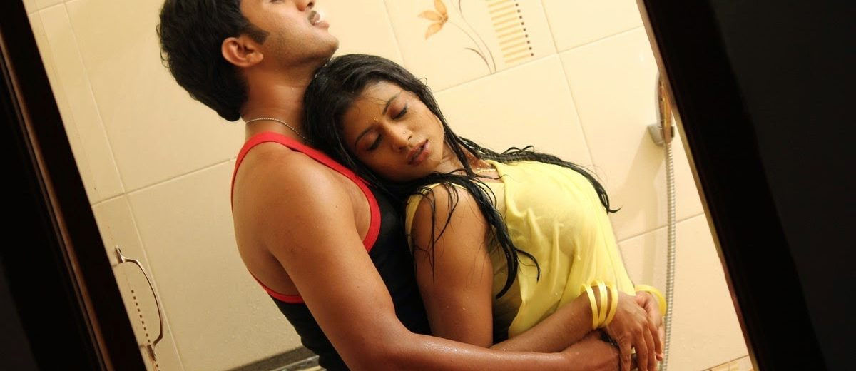 Virudhalam Pattu Movie Stills (38)