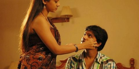 a_romantic_horror_story_telugu_movie_stills_7bba7e3 (1)
