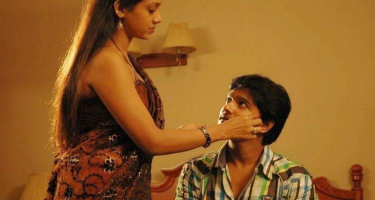 a_romantic_horror_story_telugu_movie_stills_7bba7e3 (1)
