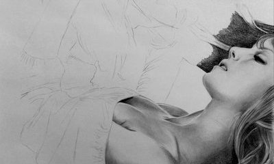 drawing_lyrics_wip_by_annakoutsidou-d6jdlyv