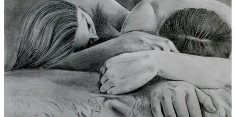 love-sketch-wallpaper