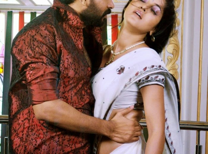 santharpam_movie_hot_photos_3005bbf