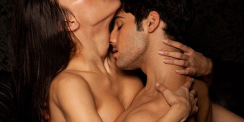 Sex Stories - Suganubhavam (11)